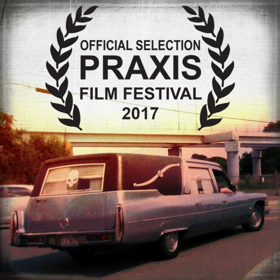 cc-praxis-2017